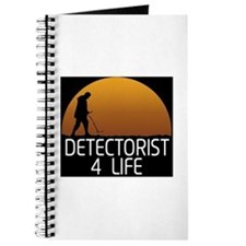 Detecting silhouette Journal