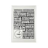 Unitarian 10 Pack
