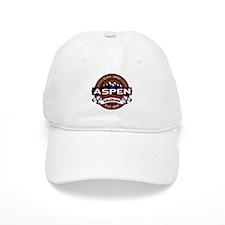 Aspen Vibrant Baseball Cap