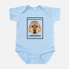 For sale Infant Bodysuit