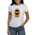 Lion Roar Women's T-Shirt