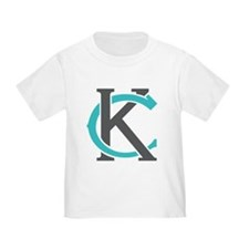 KC Logo T-Shirt