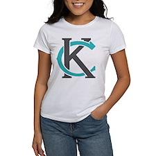 KC Logo T-Shirt