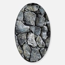 stone texture decorative Decal