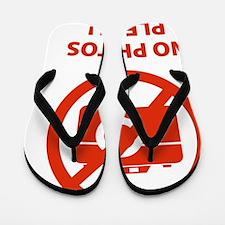 noPhotos1E Flip Flops
