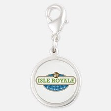 Isle Royale National Park Charms