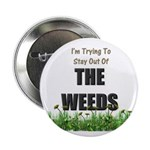 The Weeds Button