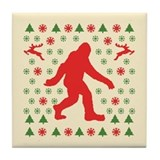 Christmas funny Drink Coasters
