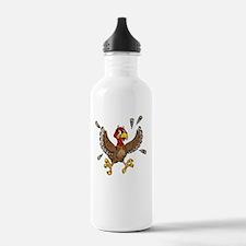 complete_w_1275_14 Water Bottle