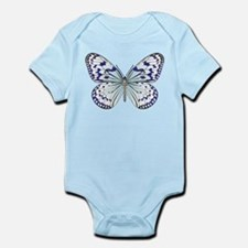 Butterfly Body Suit