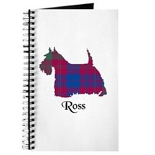 Terrier - Ross Journal