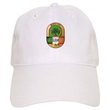 Murphy's Irish Pub Baseball Cap