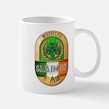 Murphy's Irish Pub Mug