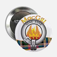 "MacGill Clan 2.25"" Button"