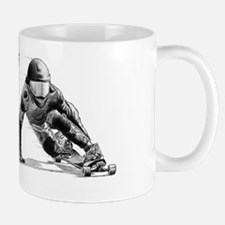 DH_life Mug