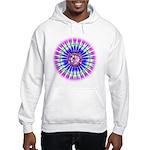 PyroDelic Hooded Sweatshirt