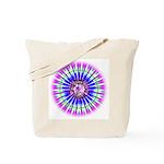 PyroDelic Tote Bag