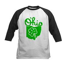 O'Hio Irish Ohio Tee