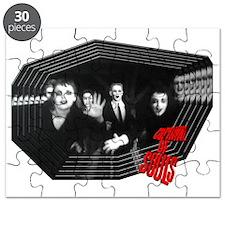 PUBLICDOMAIN00129-all Puzzle