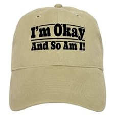 What's After Baseball Cap (in Tan Or Wht)