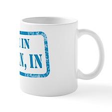 IN_GOSHEN copy Mug