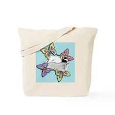 PA188588b Tote Bag