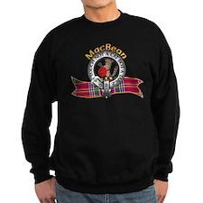 MacBain Clan Sweatshirt