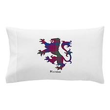 Lion - Ross Pillow Case