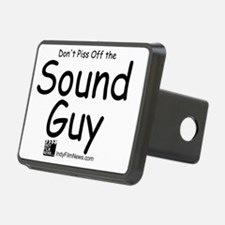 SoundGuy2.gif Hitch Cover