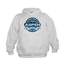 Aspen Ice Hoodie