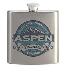 Aspen Ice Flask