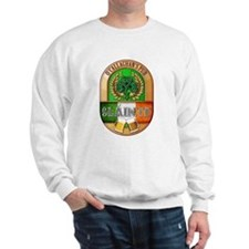 O'Callaghan's Irish Pub Sweatshirt