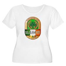 O'Callaghan's Irish Pub T-Shirt