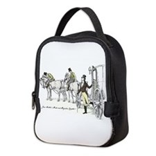 ch1 Neoprene Lunch Bag