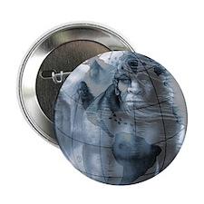 "BCSCC Blue Almas Club Logo 2.25"" Button"