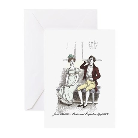 Ch5 Greeting Cards