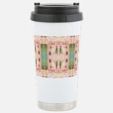 powderoom Travel Mug
