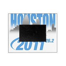 Houston2011_Full Picture Frame