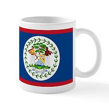 Belize Mugs