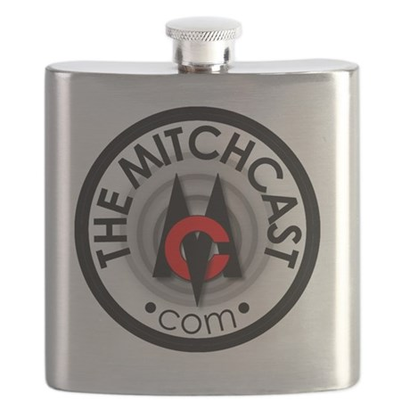 mitchcast_circle_cp Flask