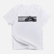 Road Speed Infant T-Shirt