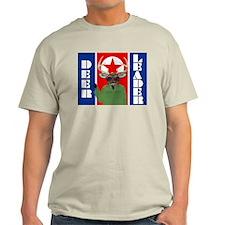 Deer Leader Men's T-Shirt