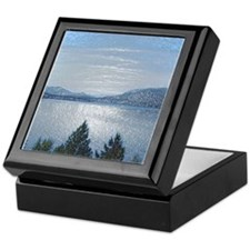 Christina lake artversion.png Keepsake Box