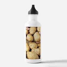 Potatoes Water Bottle