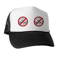 3-8.31x3Teapot Trucker Hat