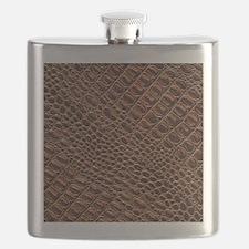 HR_0066 Flask