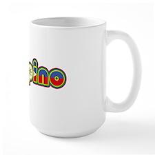 PeruPino Mug