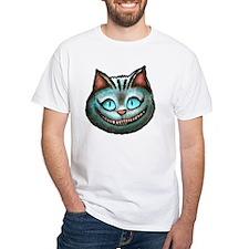 Cheshire face Shirt