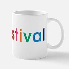 3-logo_t-shirt_design_dark Mug