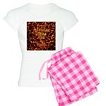 Every revolution begins with a spark Pajamas